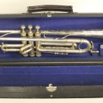 756&nbsp;3112&nbsp;Trumpet